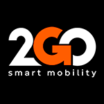 logo-2GO